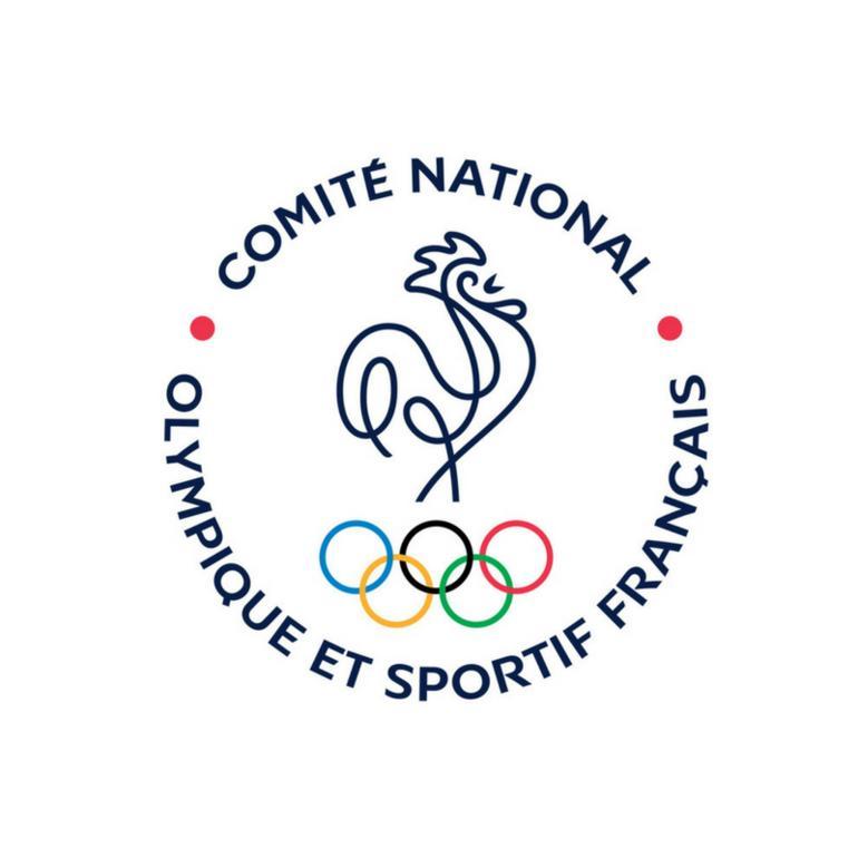 France NOC