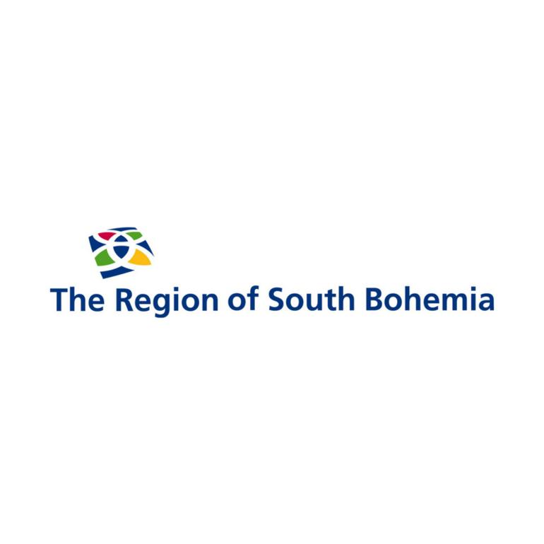 The Region of South Bohemia