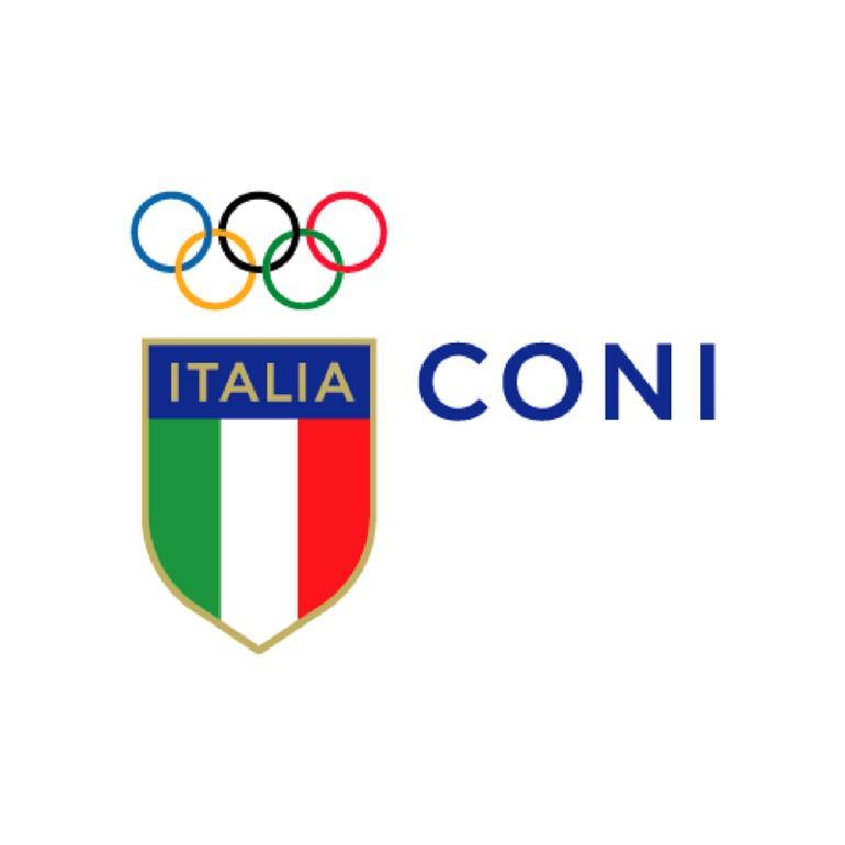 italia coni