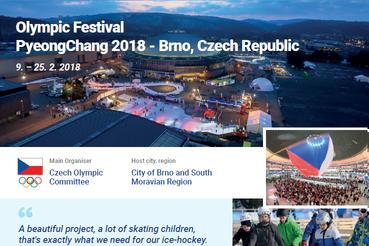Factsheet Brno 2018