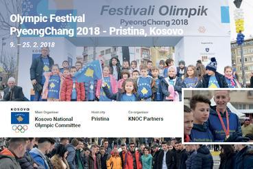 Factsheet Pristina 2018