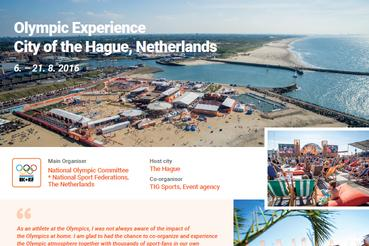 Factsheet Hague 2016